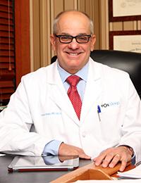 Dr. David O . Volpi - eos sleep