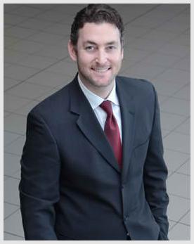 Dr. David Shifrin - Shifrin Plastic Surgery