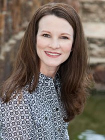 Dr Diane Colter - All About Kids Dentistry