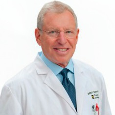 Dr. Dudley Danoff - Tower Urology