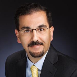 Dr. Edward Rustamzadeh - Premier Brain & Spine Institute, Inc.