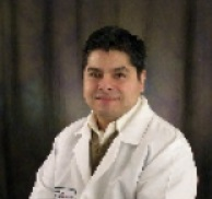 Dr. Esteban Linarez - Madison St. Medical Sleep Clinic