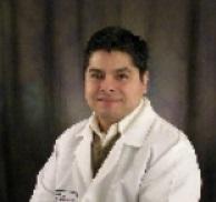 Dr. Esteban Linarez - Madison St. Medical Sleep Clinic