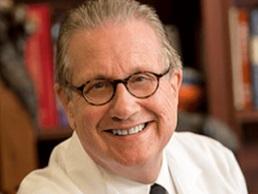 Dr. Eugene Wyszynski - Premiere Cancer Centers