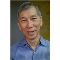 Dr. Ewe G. Goh - Dr. Ewe G. Goh Pediatrics