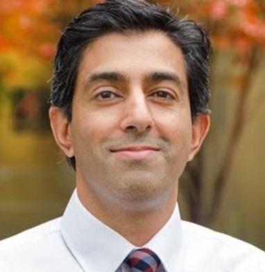 Dr. Fahd R. Khan - California NeuroInstitute, Inc