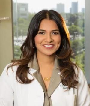 Dr. Farah Naz Khan - Khan Plastic Surgery
