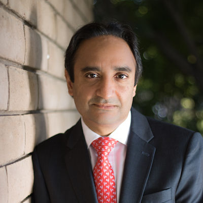Dr. Harpreet Singh - Mind and Body Pain Clinic