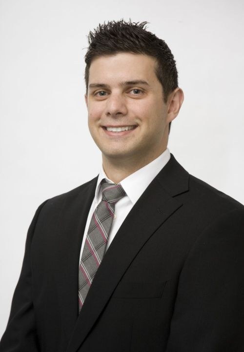 Dr. Johnny Kuttab - Sprout Pediatric Dentistry