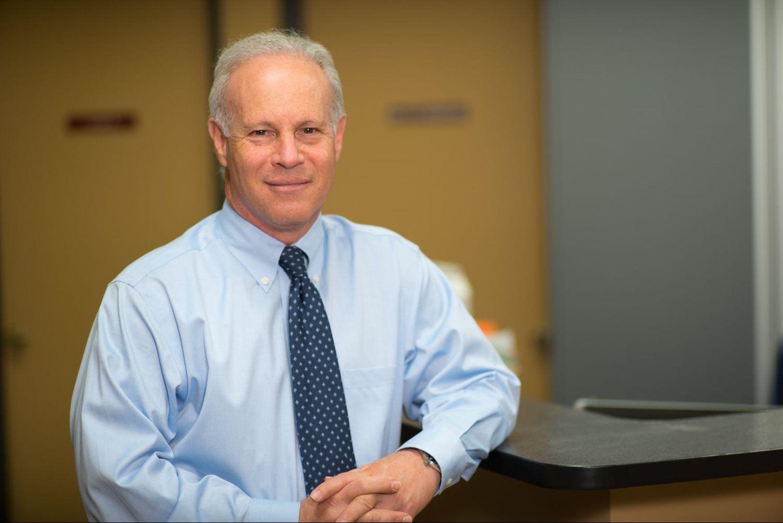 Dr. Jordan S. Rosenthal - Airport Podiatry Group