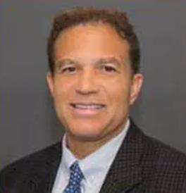 Dr. Jorge D. Minor - L.A. Pain & Wellness Institute