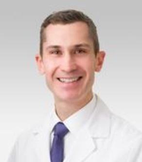 Dr. Joshua J. Meeks - Northwestern Medicine