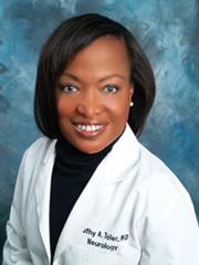 Dr. Kathy A. Toler - Kathy A Toler MD