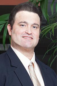 Dr. Kenneth Benjamin Hughes - Hughes Plastic Surgery