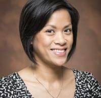 Dr. Kirsten Charnond - Northshore Pediatrics Assocs