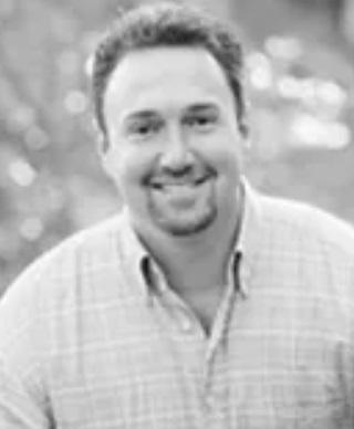 Dr. Lawrence Kagan - Westside Pediatrics