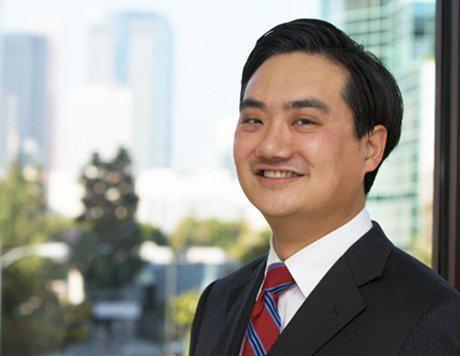 Dr. Leonard W. Liang - Leonard W. Liang, MD