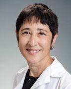 Dr. Maia Chakeria - Silicon Valley Pain Center, Inc.