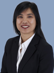 Dr. Marilou Navarro - Marilou Navarro, DDS., & Associates