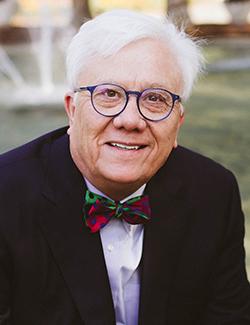 Dr. Michael D. Plunk - Plunk Smiles Pediatric Dentistry and Orthodontics