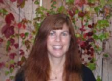 Dr. Michelle Ashley - West Los Angeles Psychiatrist and Therapist
