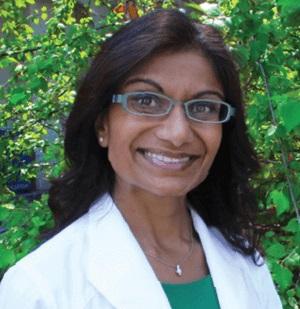 Dr. Mital Spatz - Tooth Buds Pediatric Dentistry