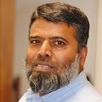 Dr. Mohammed F. Ahmed - Mohammed F. Ahmed, M.D.