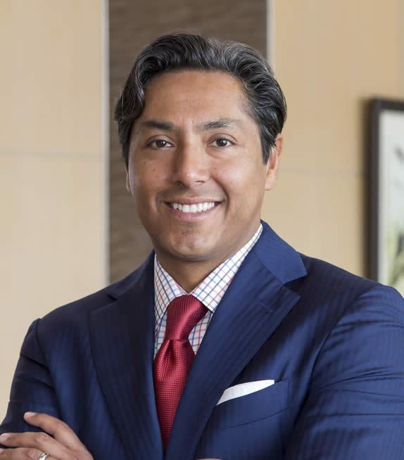 Dr. Pablo P. Zeballos - Interventional Spine & Pain Doctors of Dallas