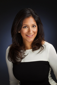 Dr. Pamela Mehta - Arthroscopy & Sports Medicine Clinic