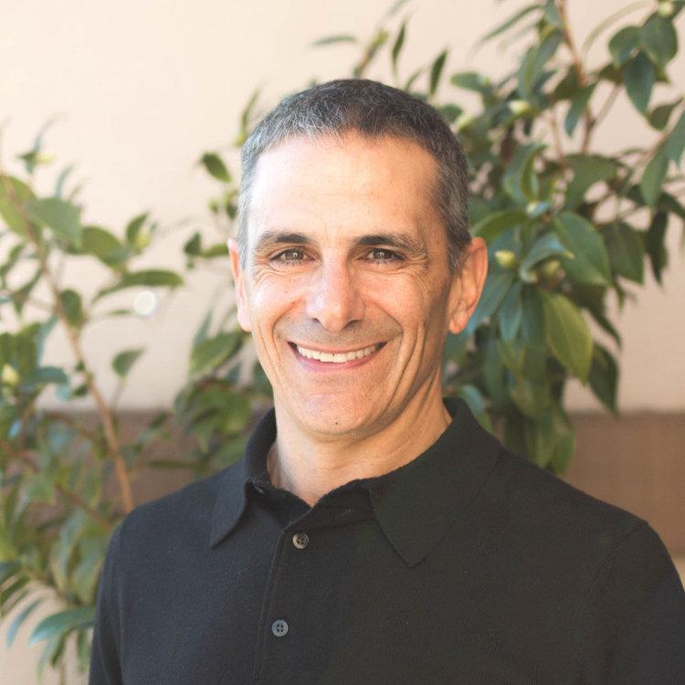 Dr. Peter C. Contini - Almaden Pediatrics