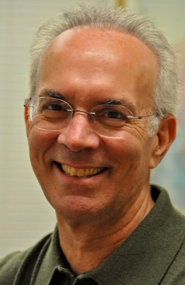 Dr. Phil Wolkstein - Drs. Philip Wolkstein & Greg Wolkstein