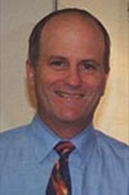 Dr. Robert L. Shapiro - Drs. Balfour & Shapiro, Optometrists