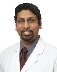 Dr. Sadat A. Shamim - Baylor Scott & White Neurology