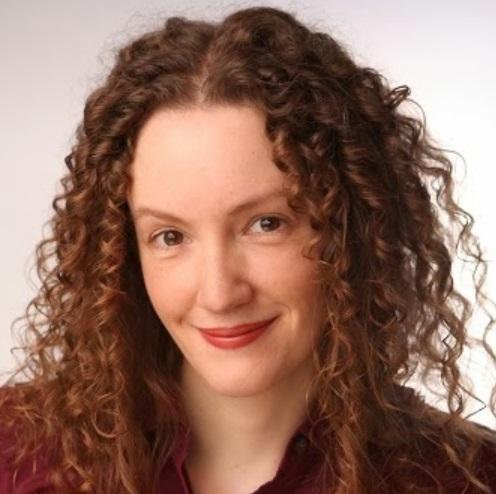 Dr. Sarah Cimperman - Dr. Sarah Cimperman, ND