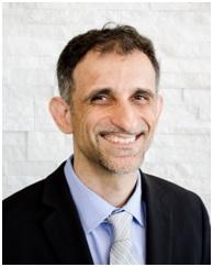 Dr. Shuaib Malik - Oral & Maxillofacial Surgery of Chicago