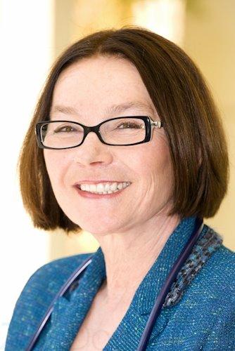 Dr. Sima Stein - Sima Stein, MD