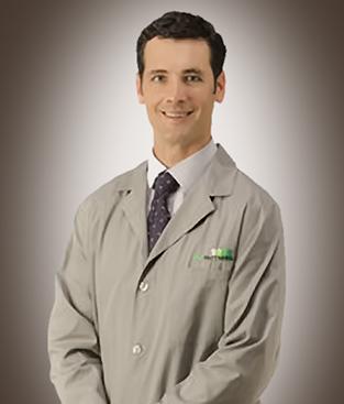 Dr. Steven G. Koopman - UroPartners