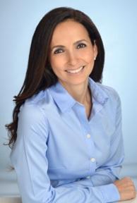 Dr. Tali Tehrani - Toothbuds Pediatric Dentistry