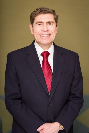 Dr. Vincent D. Lepore - Vincent D. Lepore, MD
