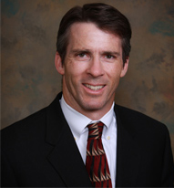 Dr. William Wall - Wall William MD Orthopaedic Surgery