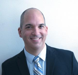 John Mongiovi - John Mongiovi, Board Certified Hypnotist