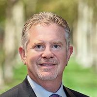 Dr. Kenneth Blumenfeld - Sutter Health