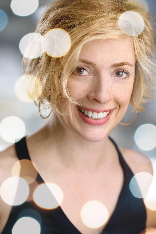 Leigh Hansen - Remedy Massage Therapy