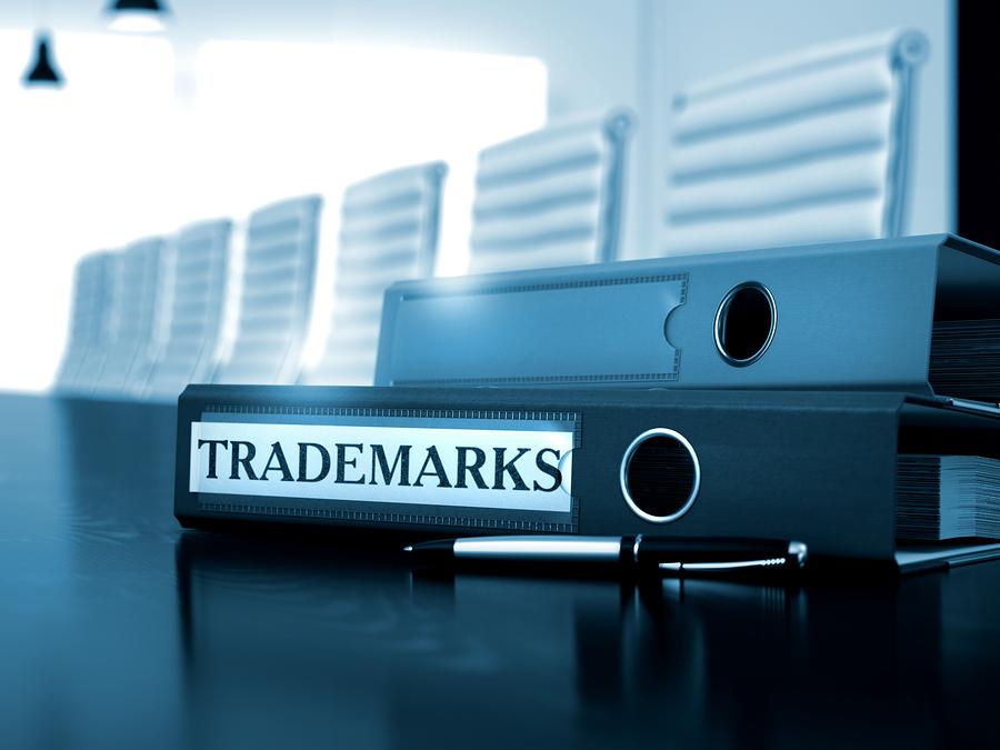 Trademark firm attorney