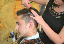 Best Hairdressers in Houston
