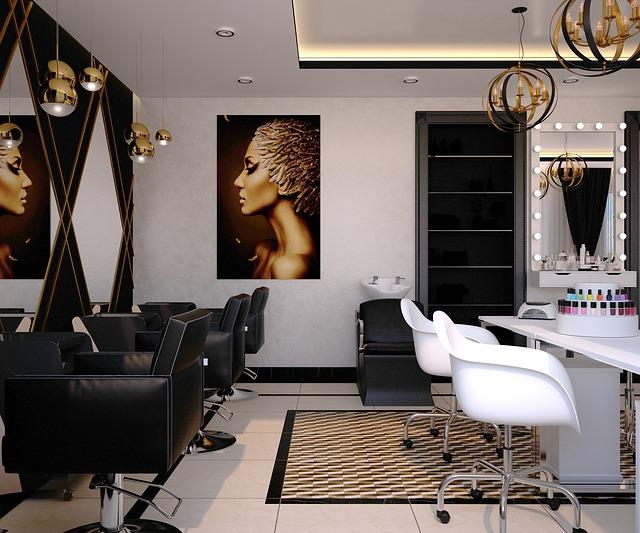 Best Hairdressers in Philadelphia