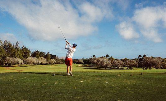 Best Golf Courses in San Antonio