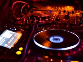 Best DJs in Philadelphia