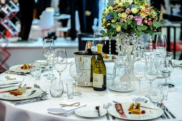 Best Event Management Companies in Houston