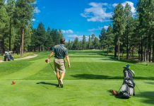 Best Golf Courses in Phoenix